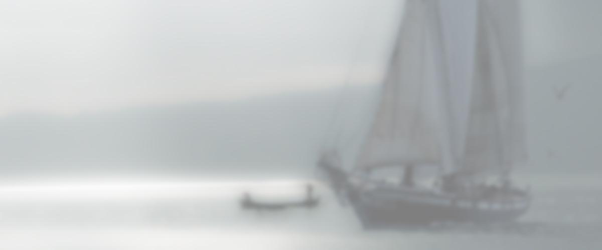 Review Of Joseph Conrads The Rescue William Wren