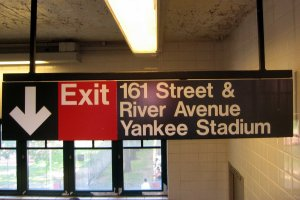 yankees_stadiumsubway