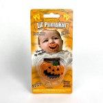 50140-lil-pumpkin