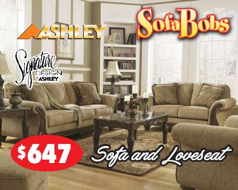 Billy Bobs Beds And Mattresses San Antonio Texas