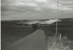 orsfeld_1994