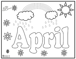 Index of /activities-printables/seasons/2/pics/