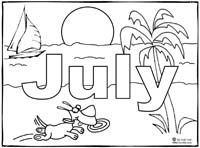 "Search Results for ""January Themed Coloring Sheets"