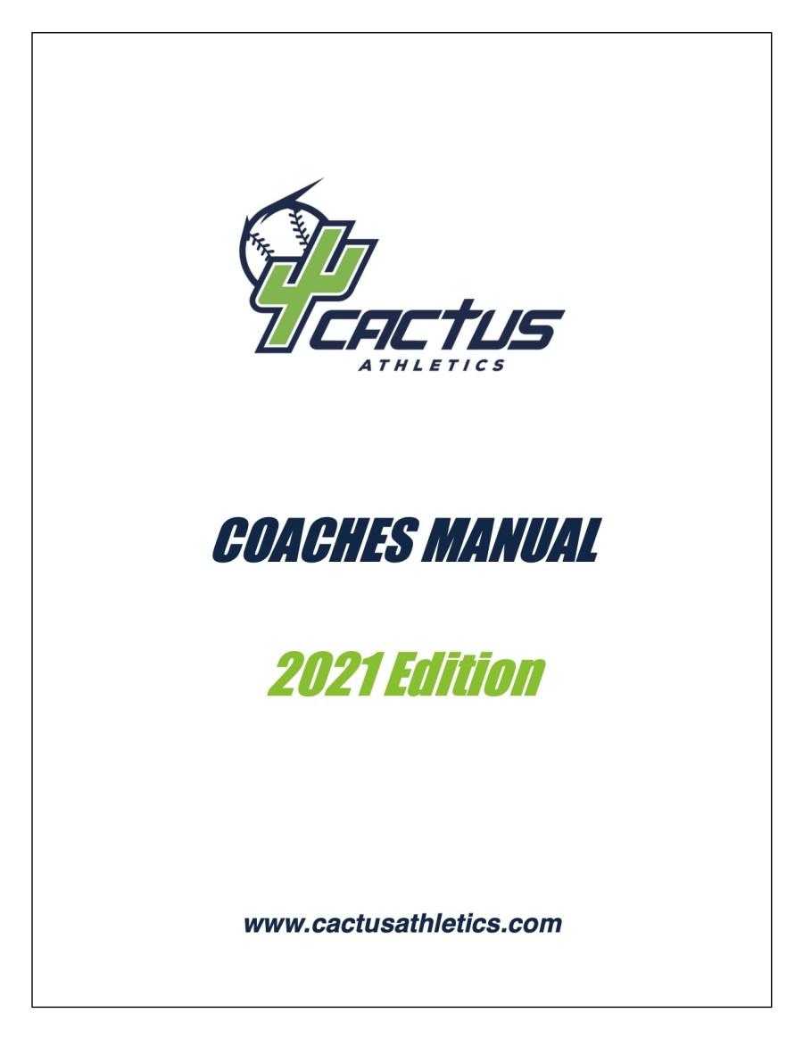 https://i0.wp.com/billyhorton.com/wp-content/uploads/2021/02/2021-Coaches-Manual.jpg?w=900