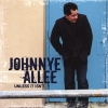 Altnernative Music: Unless it Isn't by Johnnye Allee