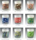 Crash Candles on sale at Enviius