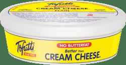 The Best Vegan Cream Cheese