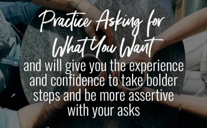 Practice-asking-for-what-you-want