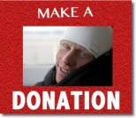 Make a donation to the Billy Poole Memorial Fund