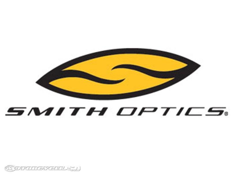 Smith Optics Website