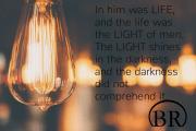 THE LIGFHT OF MEN1447191342