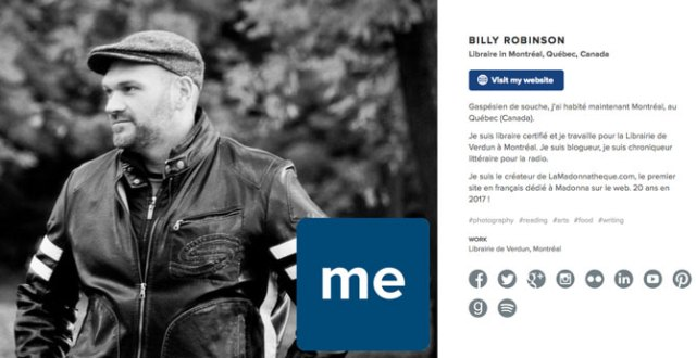 aboutme-billy