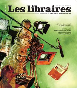 leslibraires201512