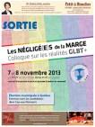 sortie_1113cover