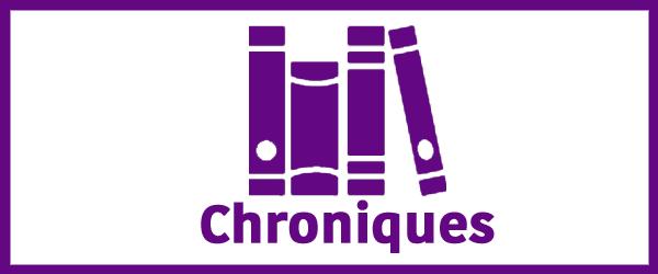 bouton-chroniques