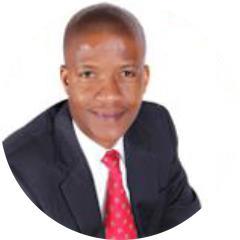Mokgethi Selebogo