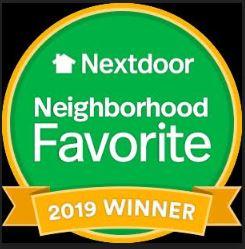 BTSP Nextdoor