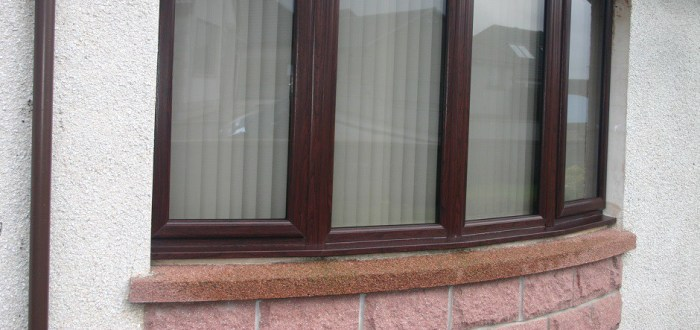 image for Joinery Design, Supply And Installation Of Wooden Windows  range. By Billy Walker Joinery Services Ltd, Fraserburgh, Aberdeenshire.
