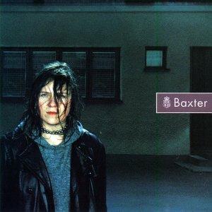 Baxter - Baxter