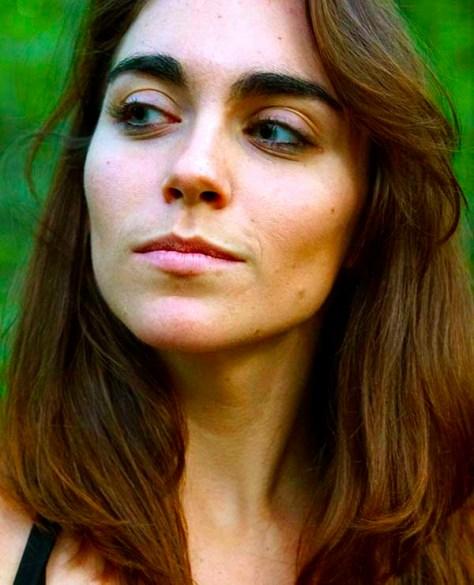 Jessica Albano