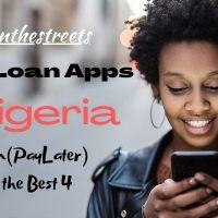 4 Best Quick Loan Apps in Nigeria 2021 | Carbon | Fair Money | Branch