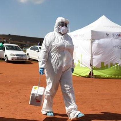 guney afrika cumhuriyetinde koronavirus olay sayisi 1 milyon 39 bine ulasti cys2cmq4