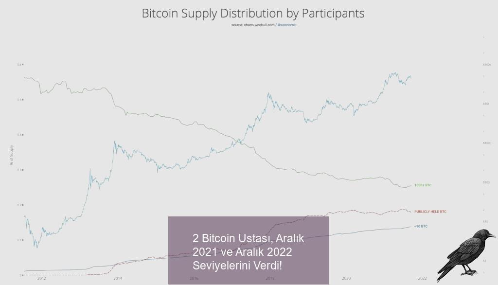 2 bitcoin ustasi aralik 2021 ve aralik 2022 seviyelerini verdi 1 tbbfmkpv