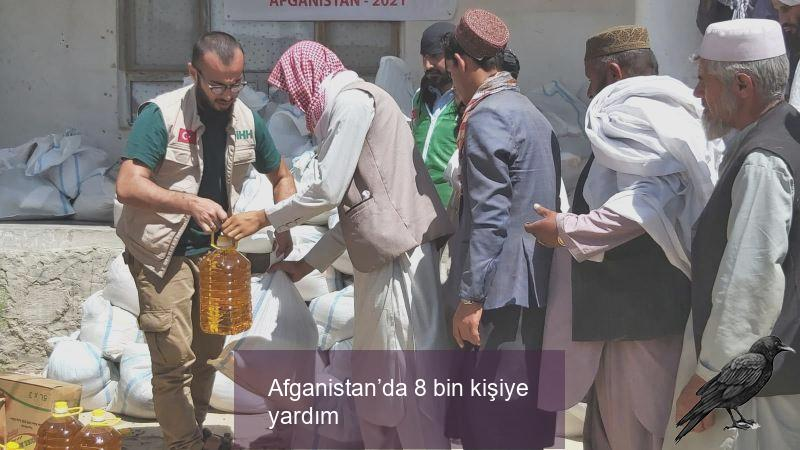 afganistanda 8 bin kisiye yardim 0 rg1dwl8g