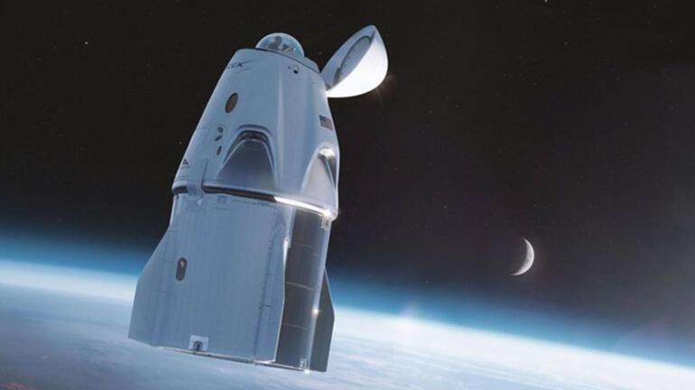 amator astronotlarin uzay yolculugu icin geri sayim basladi 0 9es7pqe3