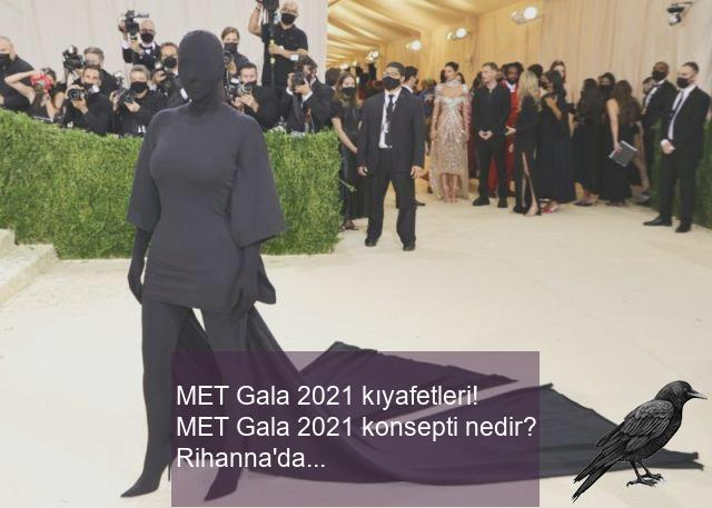 met gala 2021 kiyafetleri met gala 2021 konsepti nedir rihannadan kardashianlara billie eilishten lili reinharta met gala 2021 7 hyc2bo9c