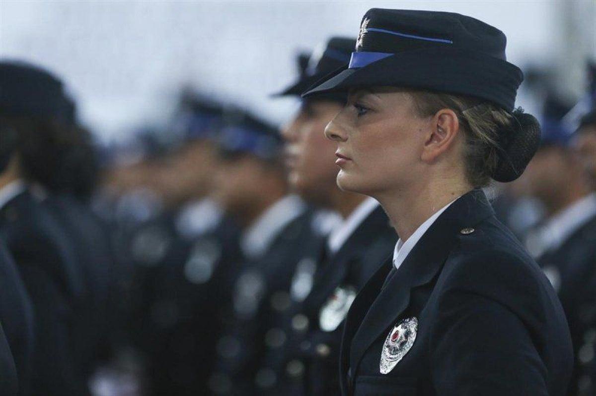 polislik pomem kpss puani 2021 polislik kpss hangi puan turunden aliyor 0 klcp1gda