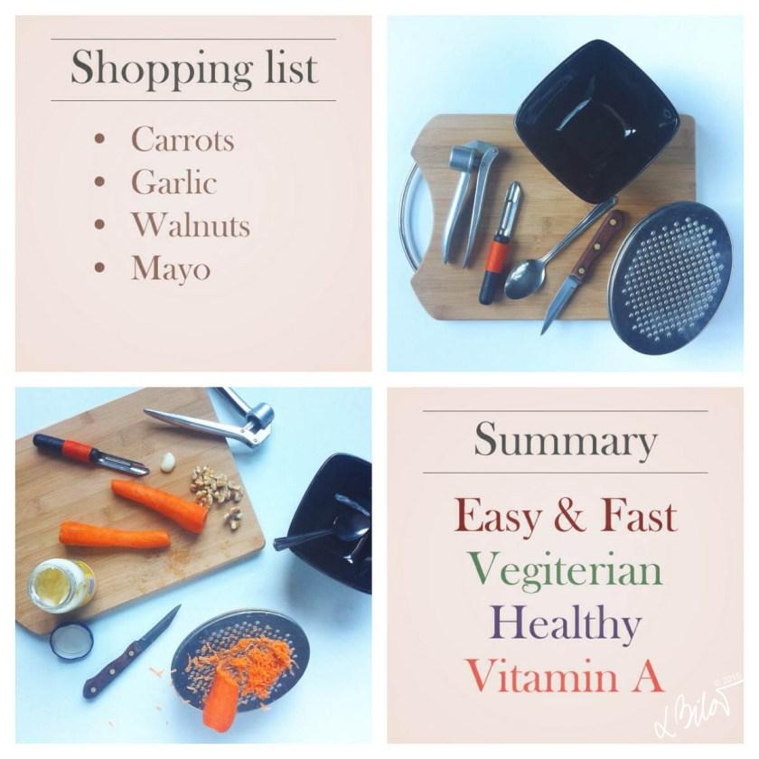 Carrot_Salad_recipe
