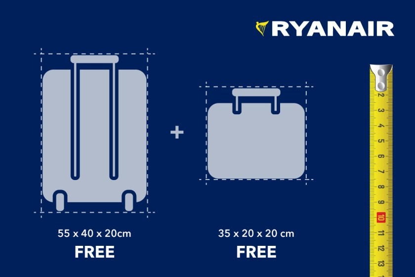 What-size_Ryanair