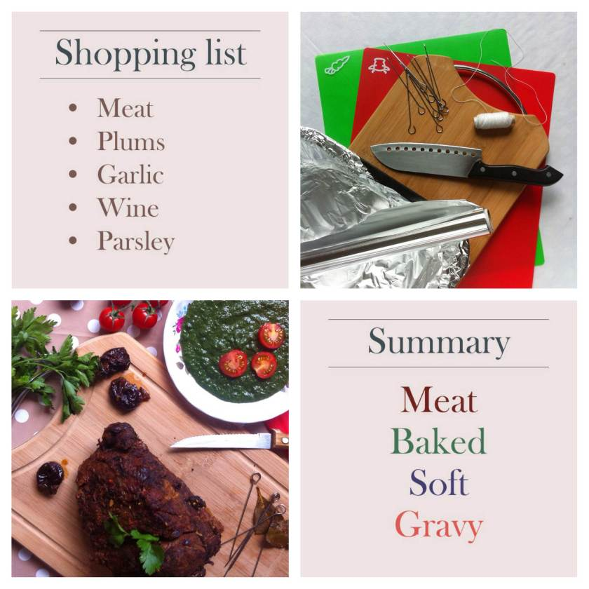 Recipe-Baked-beef_1
