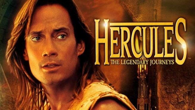 kevin-sorbo-hercules-103164