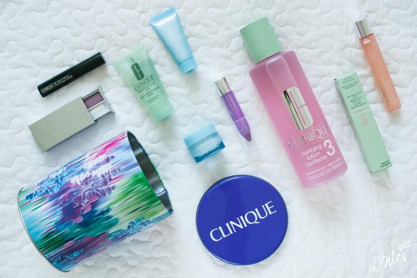 Clinique_Bonus