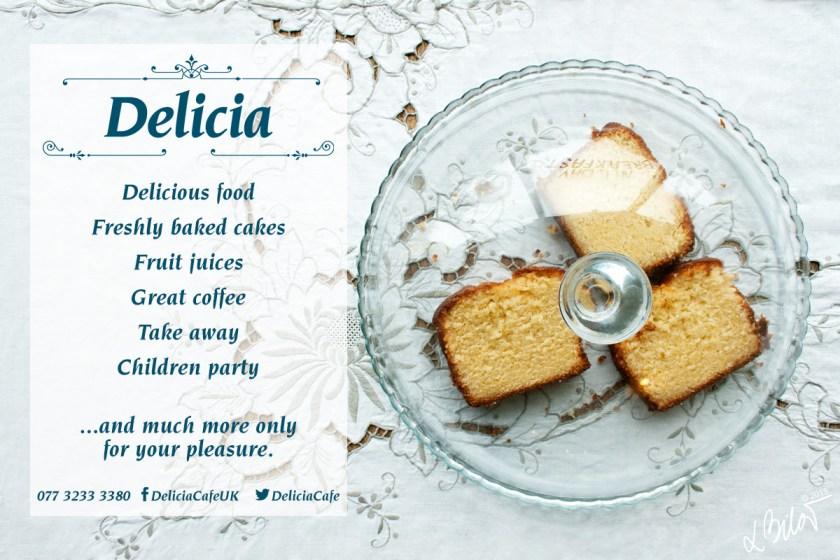 Delicia_1