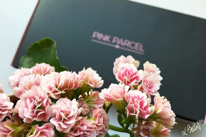 Pink-Parcel_01