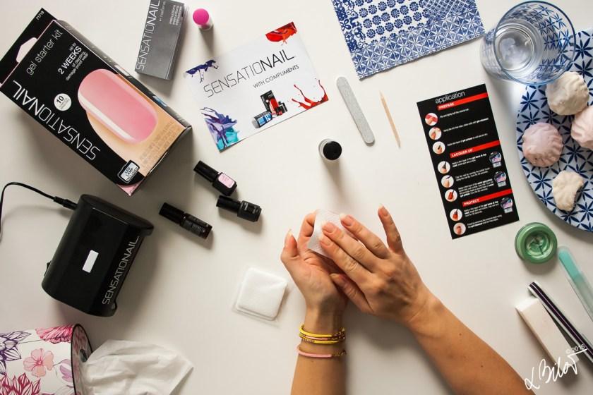 Sensational-Nails_manicure-gel-cleanser