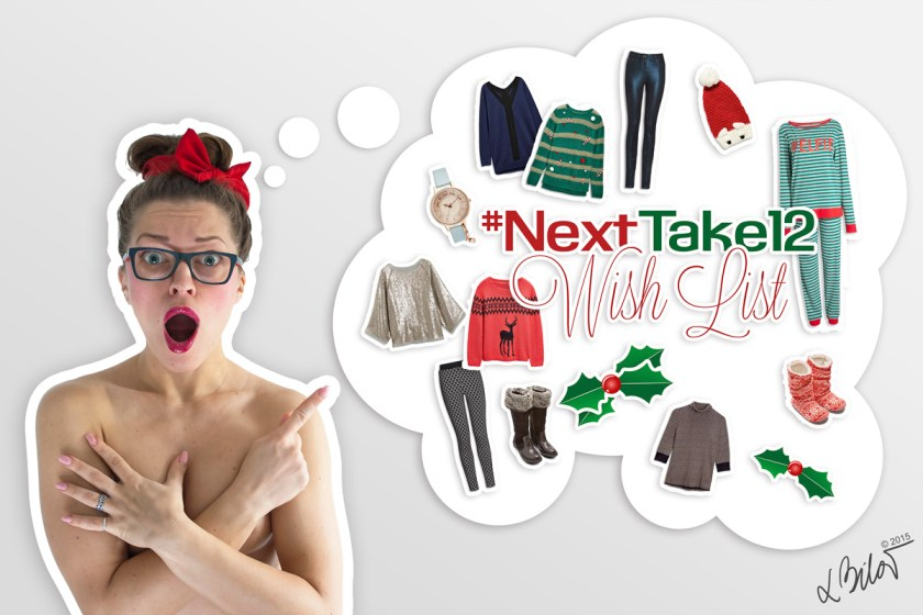 Next-Take-12