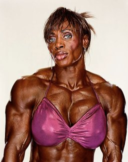 female-bodybuilders-2