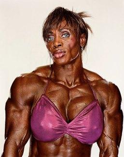 female-bodybuilders-2