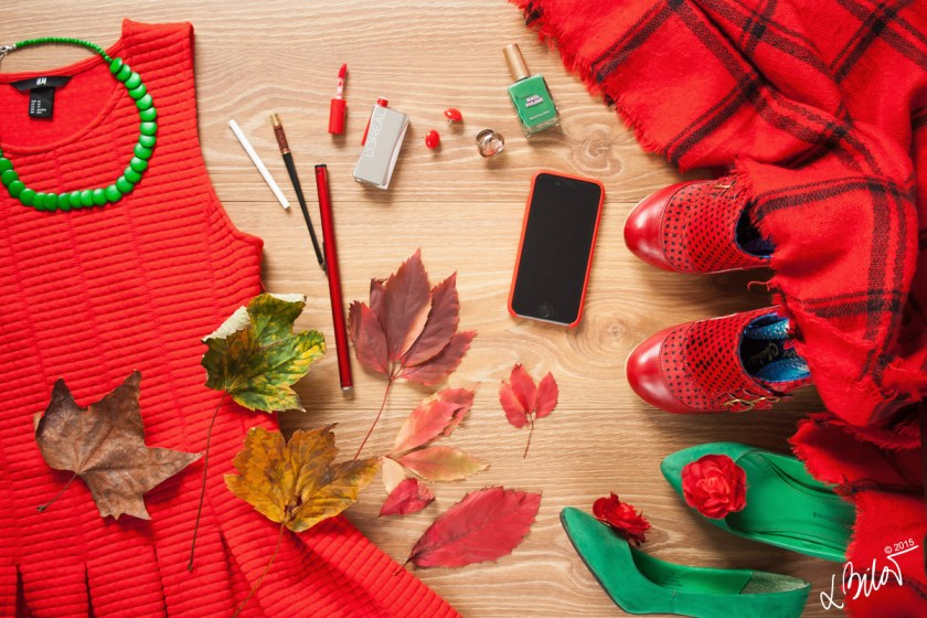 Autumn-2015-StyleList-Gree-red