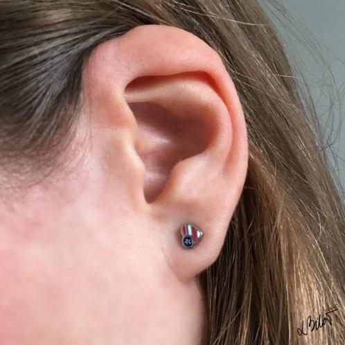 Heart-Ear-Studs_3