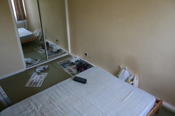 Old_room1