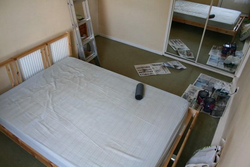 Old_room4