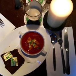Dublin-food-1