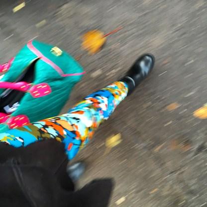 Dublin-outfit_7