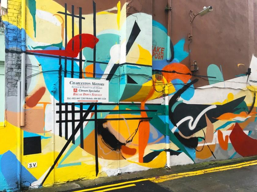 Dublin_street-1