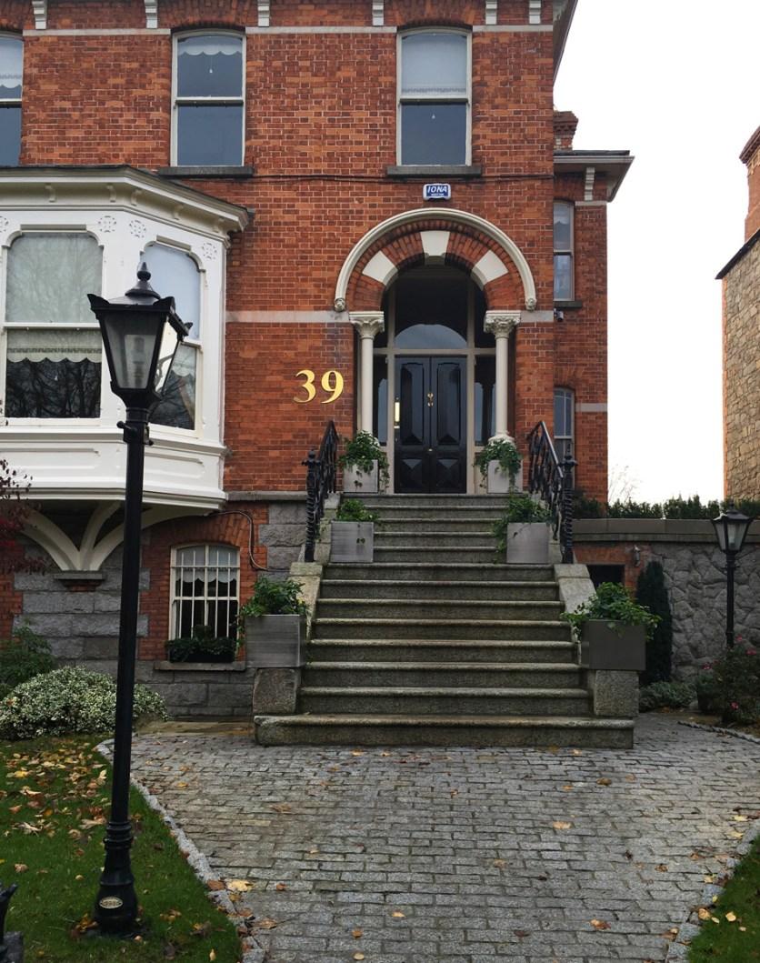 Dublin_street-6